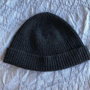 0ce37dfd935c1 J. Crew Hats for Men